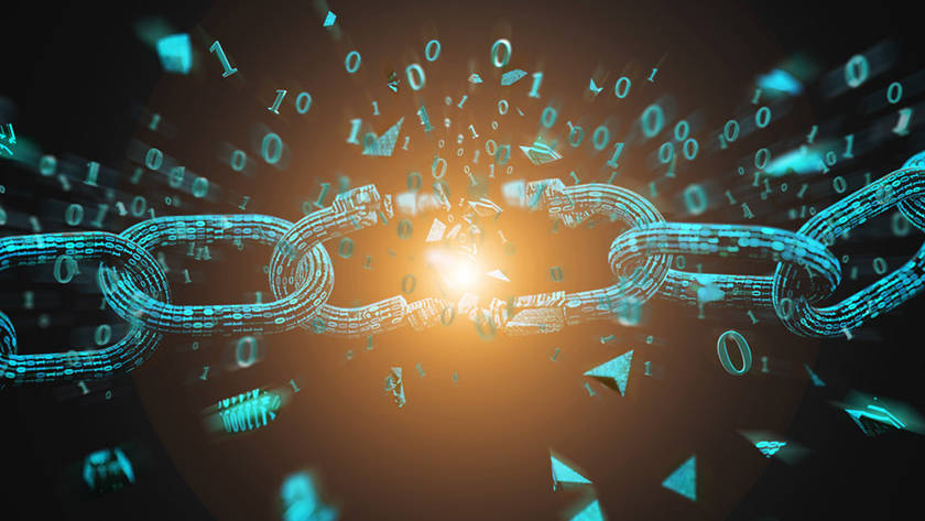 Webinar: Break the Chains of Vendor Lock In