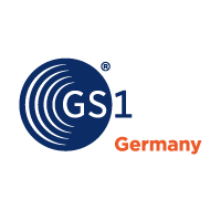 Logo - GS1 Germany