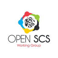 Logo - Open-SCS Working Group